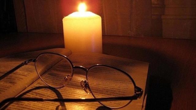 Может ли жкх за неуплату без решения суда отключить свет