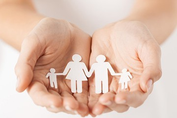 Справка из жэу о составе семьи где взять