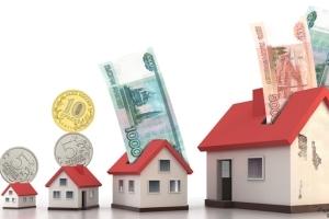 Что будет если не платить взносы на капремонт многоквартирных домов