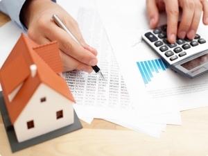 Кто должен платить за текущий ремонт многоквартирного дома