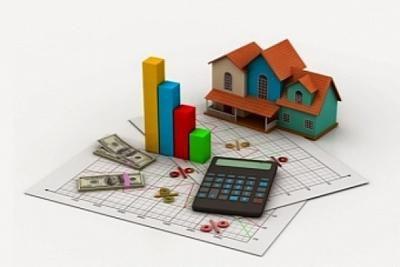 Кто несет бремя расходов по оплате коммунальных услуг