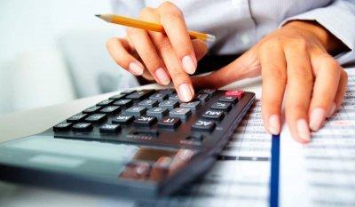 Может ли не собственник оформить субсидию на оплату коммунальных услуг