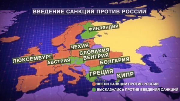 Тарифы коммунальных услуг на 2019 год - Ростов