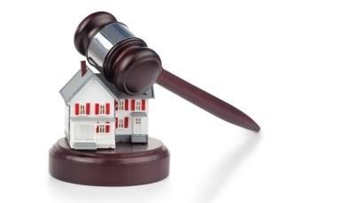 Кто управляет домом если ТСЖ ликвидировано
