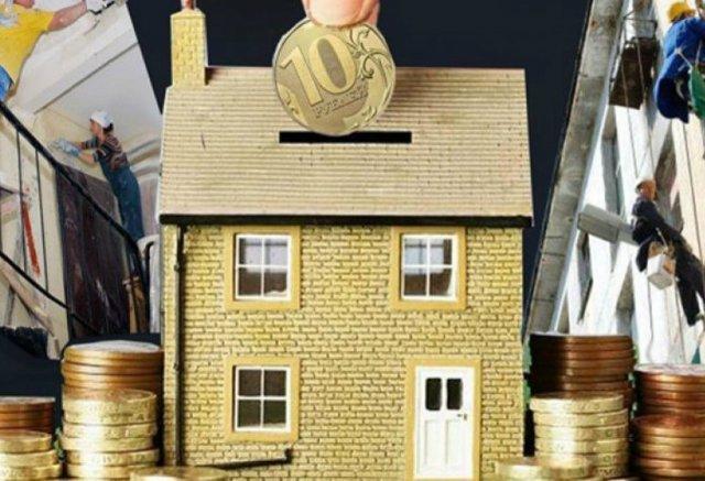 Кто освобожден от уплаты за капитальный ремонт многоквартирного дома