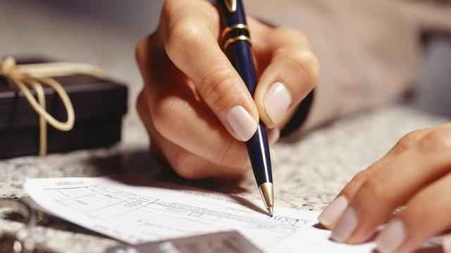 Справка об отсутствии задолженности по ЖКХ где получить