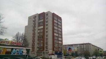 Кто может получить субсидию на оплату ЖКХ в Ленинградской области