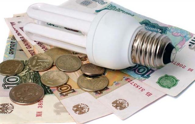 Кто оплачивает одн за электроэнергию в многоквартирном доме