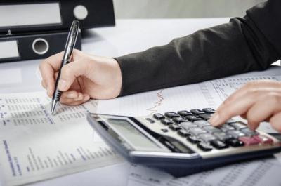 Страховые взносы в 2019 для усн ТСЖ