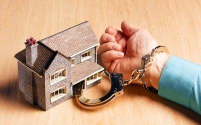 Приватизация с долгами по квартплате куда обращаться
