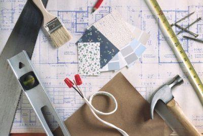 Тариф капитального ремонта многоквартирного дома 2019