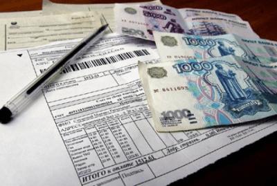Кто оплачивает ЖКХ по договору социального найма