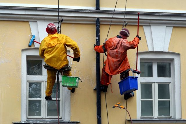 Сколько лет не платят за капитальный ремонт в новых домах