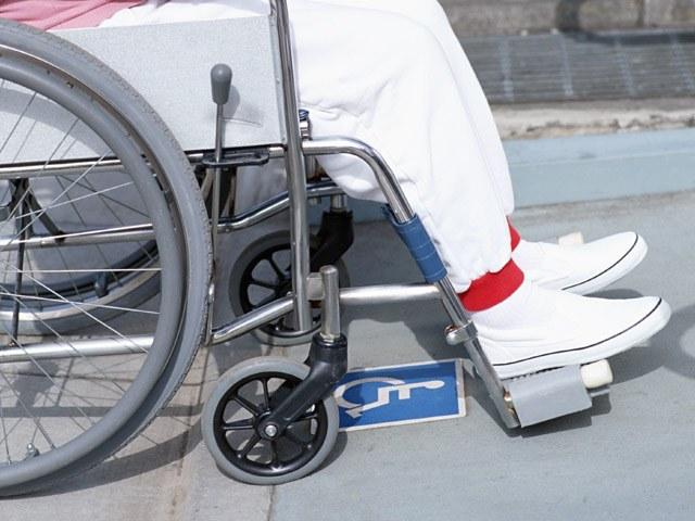 Что входит в льготы по коммунальным услугам инвалидам