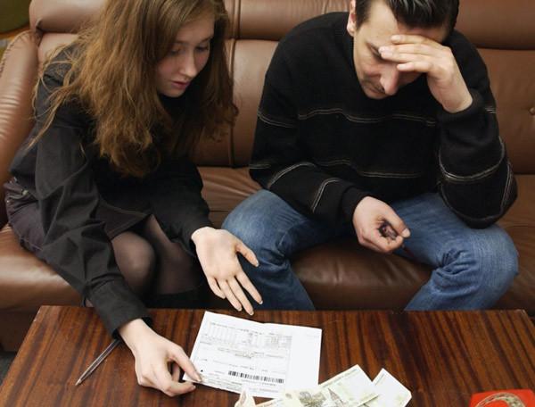Через сколько лет не смогут взыскать долги по квартплате