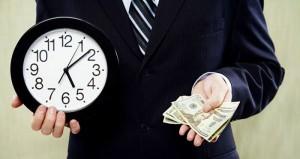 Что делать если большой долг по квартплате