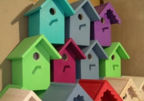 Способы управления многоквартирным домом плюсы и минусы