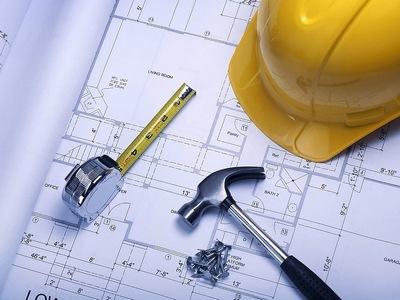 Кто платит за текущий ремонт многоквартирного дома