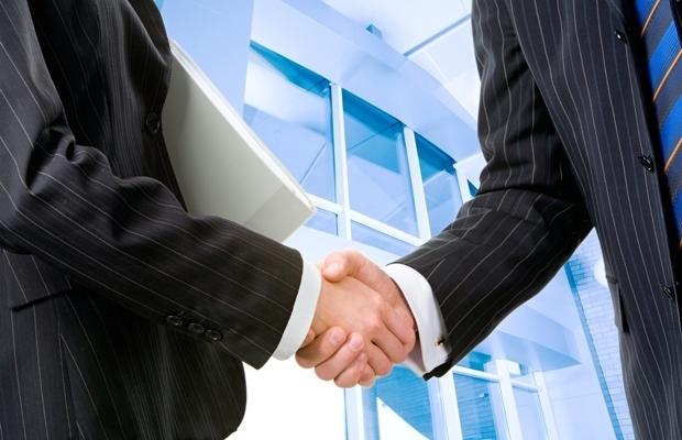 Кто такой управляющий партнер компании