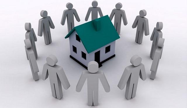 Кто оплачивает долги за коммунальные услуги при продаже квартиры