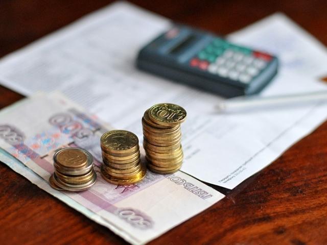 Чем утверждаются тарифы на коммунальные услуги
