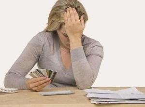 Судебный приказ о взыскании задолженности за коммунальные услуги что это