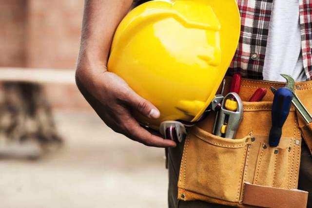 Кто может не платить за капитальный ремонт многоквартирного дома 2019