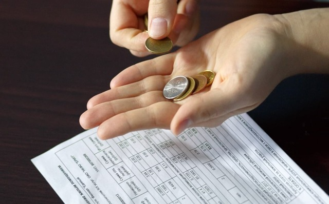 Кто оплачивает долг за коммунальные услуги при смене собственника