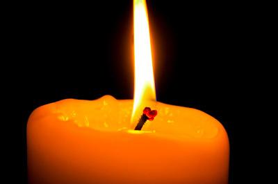 Кто платит за освещение в подъезде многоквартирных домах