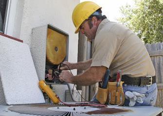 Кто контролирует фонд капитального ремонта многоквартирных домов