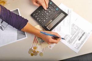 Считается ли покупкой оплата коммунальных услуг