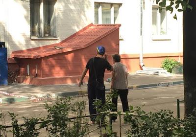 Куда жаловаться на капитальный ремонт дома москва