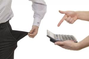 Через сколько времени списываются долги по ЖКХ