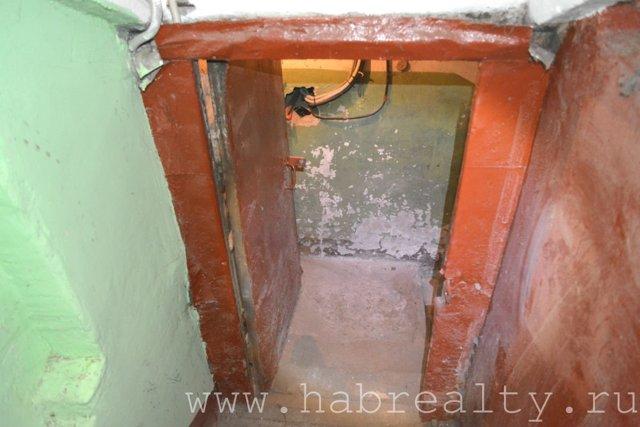 Кто должен ремонтировать подвал в многоквартирном доме