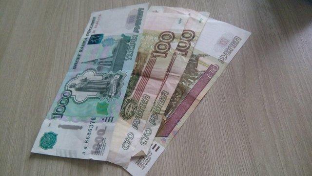 Что будет если не платить ЖКХ в москве
