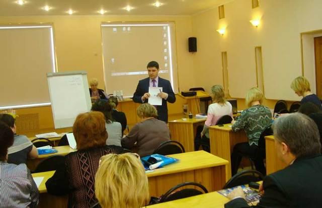 Может ли общее собрание собственников избрать председателя ТСЖ