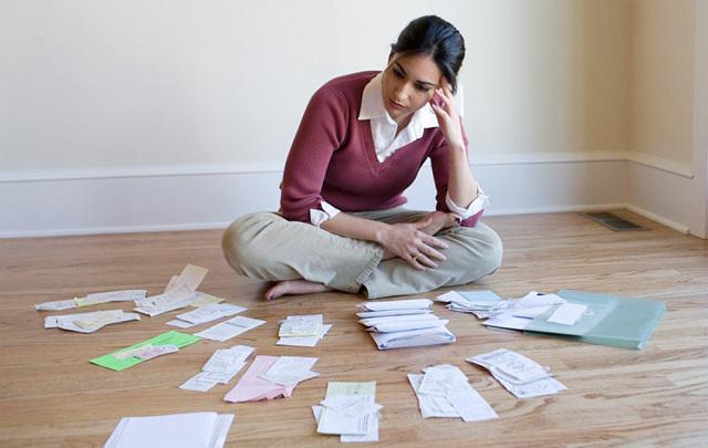Что будет если не платить квартплату в приватизированной квартире