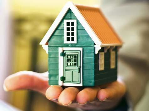 Сколько домов обслуживает управляющая компания