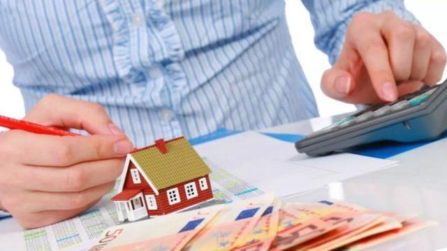 Можно подарить квартиру с долгом по ЖКХ