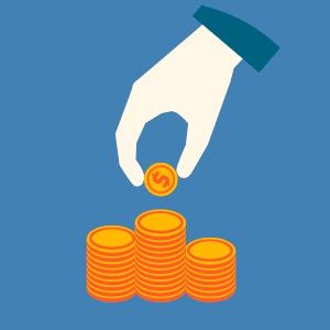 Кто должен платить за установку одпу в многоквартирном доме