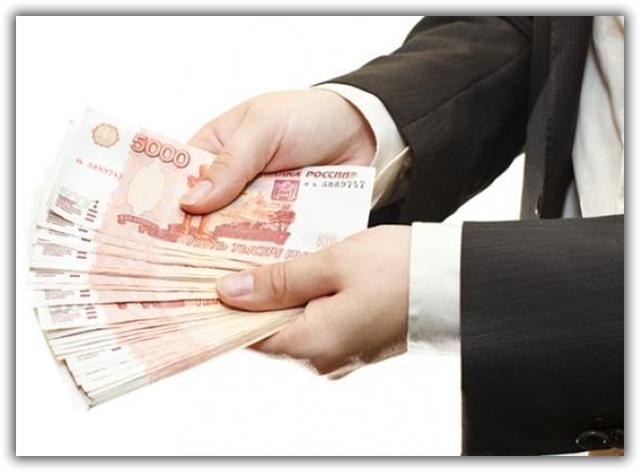 Кто оплачивает долги по квартплате