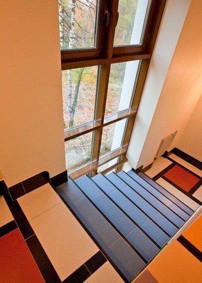 Что входит в оплату за лифт в многоквартирном доме