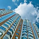 Может ли не собственник жилья стать председателем ТСЖ
