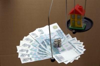 Что грозит собственнику квартиры за неуплату коммунальных услуг