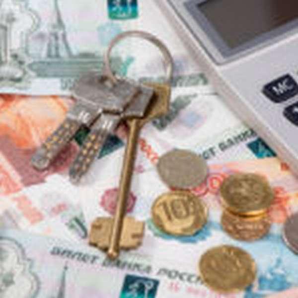 Можно ли выписаться из квартиры если есть задолженность по квартплате