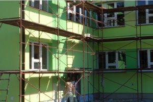 Что будет если не платить взносы на капитальный ремонт дома