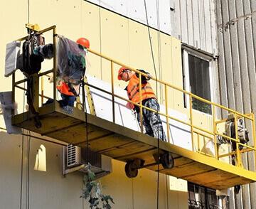 Куда обратиться с жалобой на фонд капитального ремонта