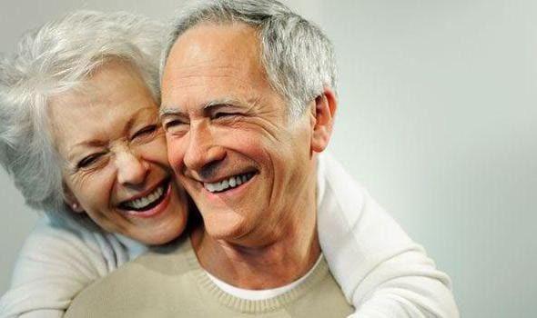 Как платят пенсионеры за ЖКХ