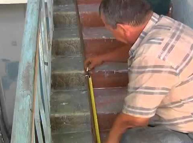 Кто должен делать косметический ремонт в подъезде многоквартирного дома