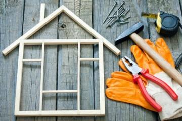 Как не платить за капитальный ремонт многоквартирного дома отзывы